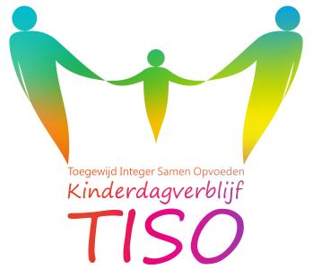 Kinderdagverblijf Tiso